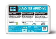 Glass Tile Adhesive