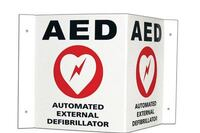 Defibrillators Now Required at Pools in Maryland County