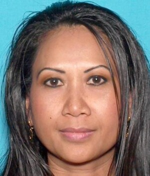 Geana Or, 46, of Lathrop, was arrested May 1, 2016 by the Santa Clara County Sheriff's Office on suspicion of defrauding older real-estate clients in an alleged phony home-buying scheme.
