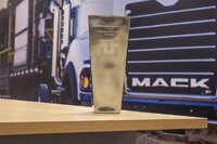 Mack Trucks Named 2015 Commercial Vehicle Maker of the Year
