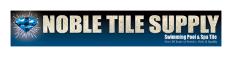 Noble Tile Supply, Inc. Logo