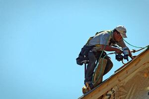 Construction Fatalities Decline by 7% in 2011