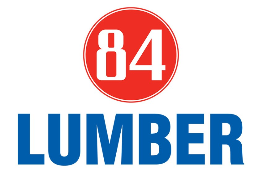 84 Lumber Expands into the FSC-Certified Wood Market, Selling Eco-Friendly Products