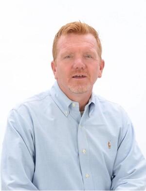 Tim Ellis, T.W. Ellis LLC, Bel Air, Md.