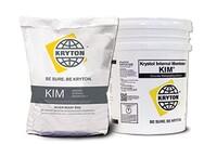 Kryton International Admixture