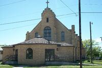 St. Mary's Senior Residence