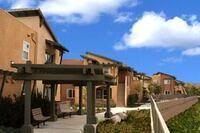 Case Study: Home Depot Foundation Award Runner-Up: Rental Project