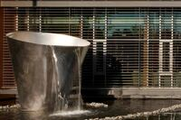 AIA COTE 2011 Top Ten Green Projects: LOTT Clean Water Alliance