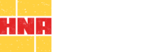 Hardscape North America Registration Opens