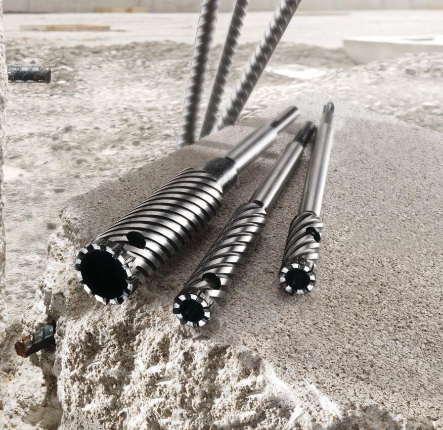 Bosch Power Tools Amp Accessories Rebar Cutter Concrete