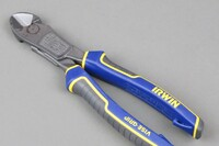 Irwin Vise-Grip Max Leverage Diagonal Cutting Pliers