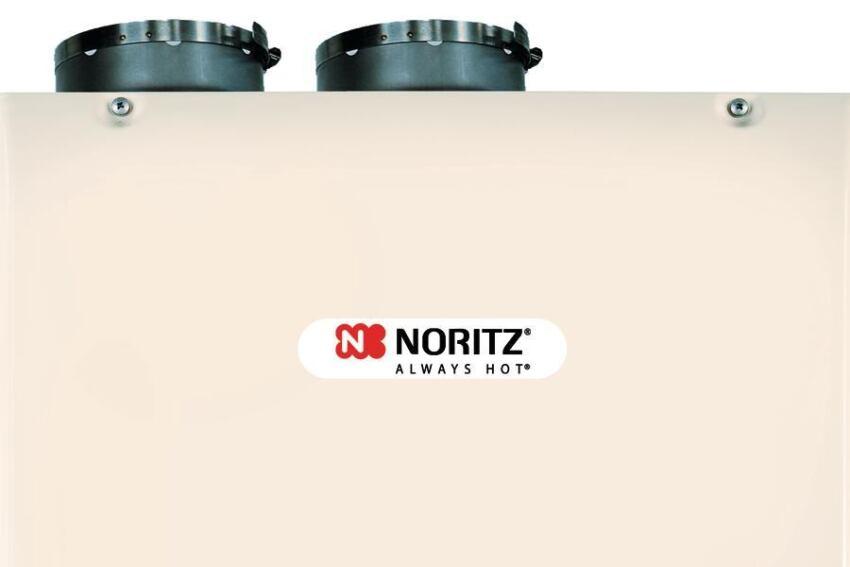 Noritz NRC98