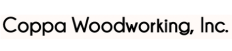 Coppa Woodworking Logo