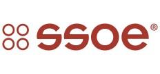 SSOE Group Logo