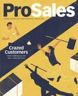 ProSales Magazine June-July 2014