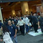 Photo: Informa Exhibitions U.S.