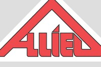 Allied Building Products Grows Operating Profit 31%