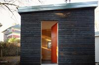This Village Of Tiny Houses is Providing Shelter for Seattle's Homeless