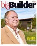 January Big Builder 2016