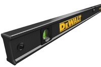 DeWalt Carbon Fiber Level