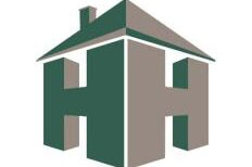 Harmony Homes Logo