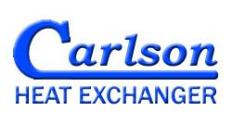 Carlson Heat Exchanger Logo