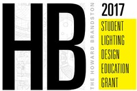 Howard Brandston Student Lighting Design Education Grant