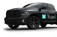 This New App Gives You a Truck When You Need It