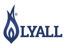 R.W. Lyall & Company, Inc. Logo