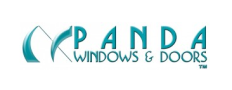 Panda Window and Doors Logo