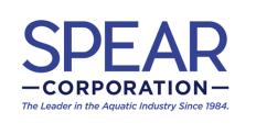 Spear Corp. Logo