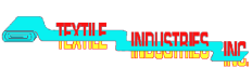 Textile Industries, Inc. Logo