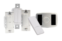 Wireless RF Occupancy Sensors, WattStopper