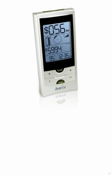 Energy Management Systems Allow Homeowners to Monitor, Control Energy Usage