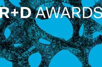 Call for Entries: ARCHITECT's Ninth Annual R+D Awards