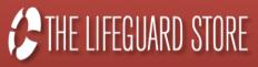 Lifeguard Store Logo