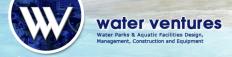 Water Ventures Logo