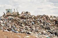 These Maps Show How Much Of The U.S. Is Covered In Landfills