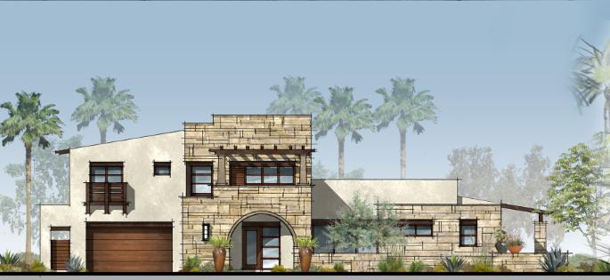 Responsive Homes Aim To Make The American Dream A Reality