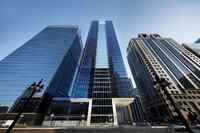 2011 AL Design Awards: 155 North Wacker Drive, Chicago