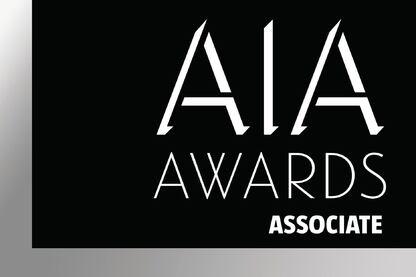 AIA Associates Award