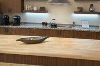 Wilsonart Premium Collection High-Pressure Laminates