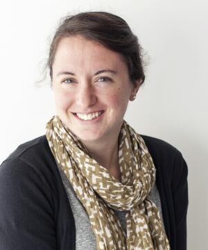 Hallie Busta is an associate editor at EcoBuilding Pulse.
