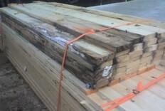 Pre-Drywall Moisture Meter Check