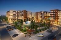 The SummerHill Housing Group Announces 994-Unit Mixed-use Master Plan Development