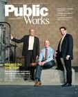 Public Works November-December 2016
