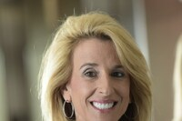 Palmer, Kosco Added to HomeAid America Board