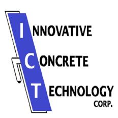 Innovative Concrete Technology Corp. Logo