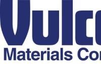 Vulcan Announces Second Quarter 2014 Results