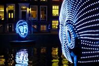 Amsterdam Illuminated
